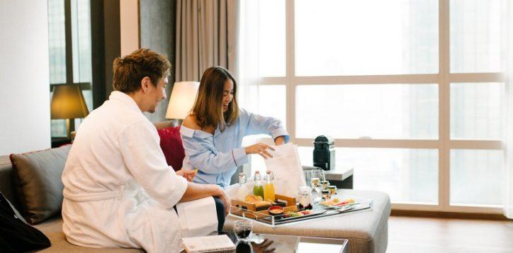 bangkok-hotel-promotion4-2