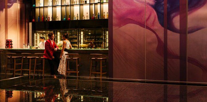 bangkok-hotel-promotion6-2