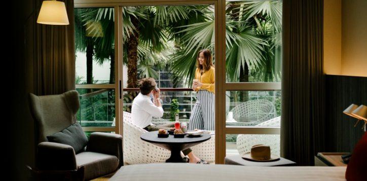 bangkok-hotel-promotion7-2