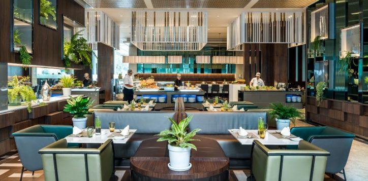 bangkok-hotel-promotion8-2