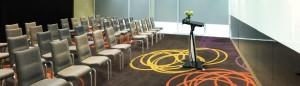 ห้องจัดงานประชุมในกรุงเทพฯ