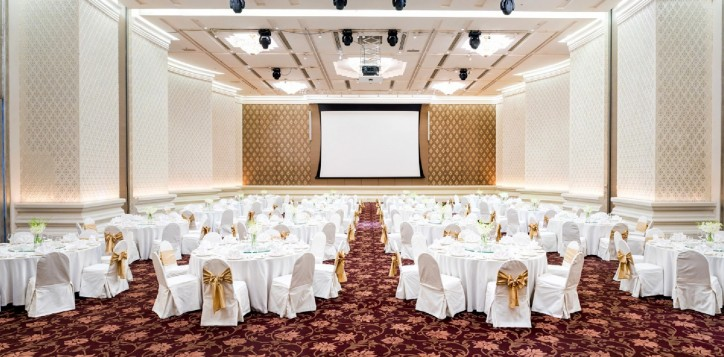 meeting-events-meeting-events-room-capacity-2
