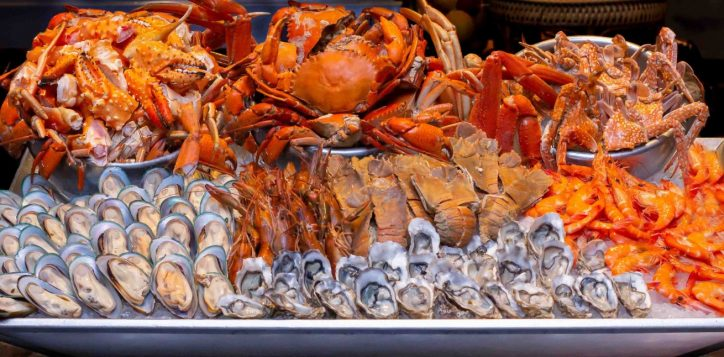 seafood-buffet-in-bangkok20-2