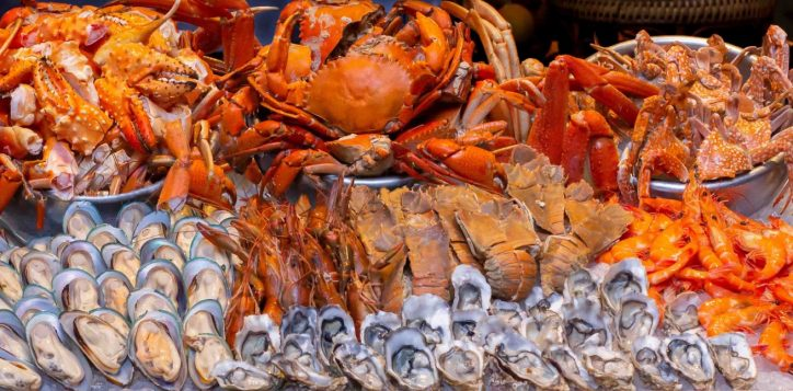seafood-buffet-in-bangkok24-2