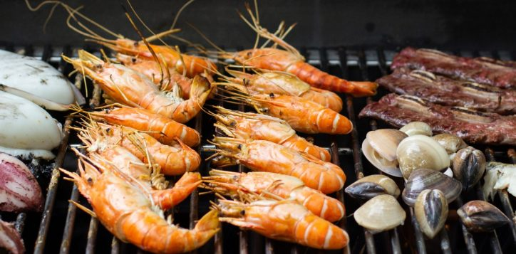 best-seafood-buffet-in-bangkok11-2