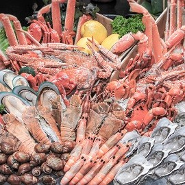 seafood-buffet-in-bangkok11-2