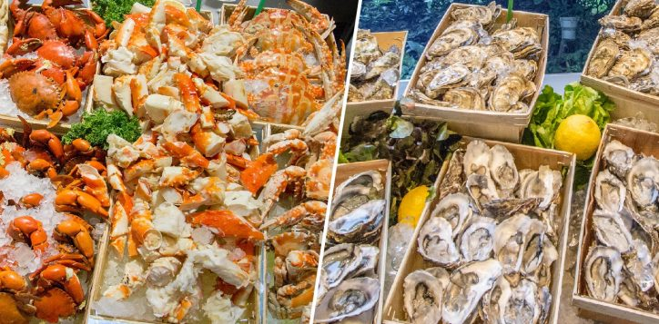 seafood-buffet-in-bangkok3