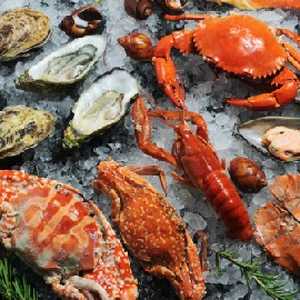 seafood-buffet9-2