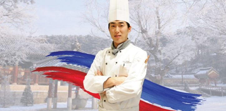 korean-chef-04-2