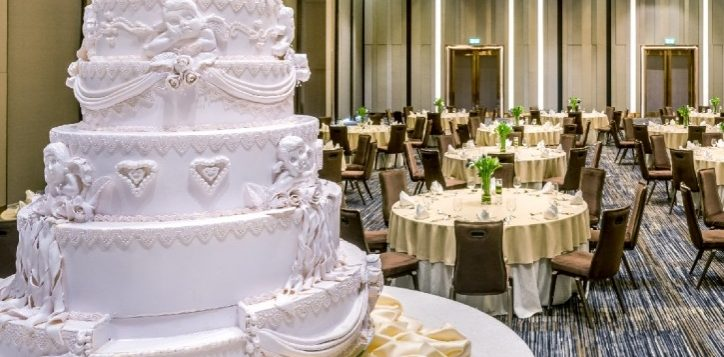wedding-venues-in-bangkok-725x400-2