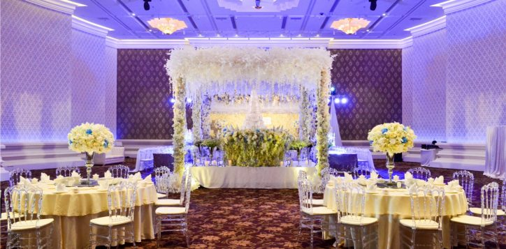 wedding-venues-in-bangkok2-2