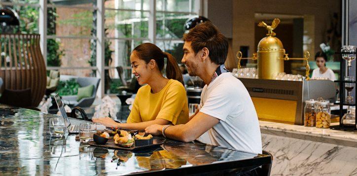 bangkok-city-hotel-lobby-4-2-2