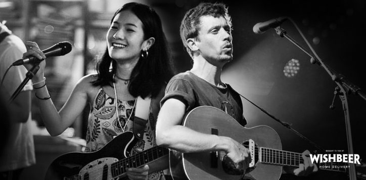 concert-in-bangkok1-2