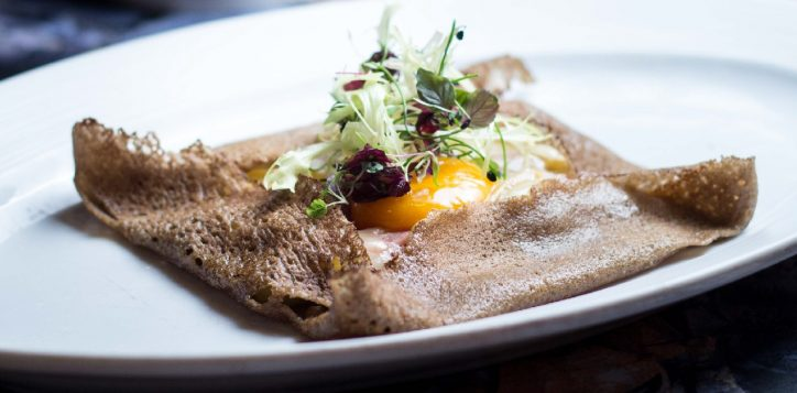 wine-bar-promotions-crepe-and-galette-2