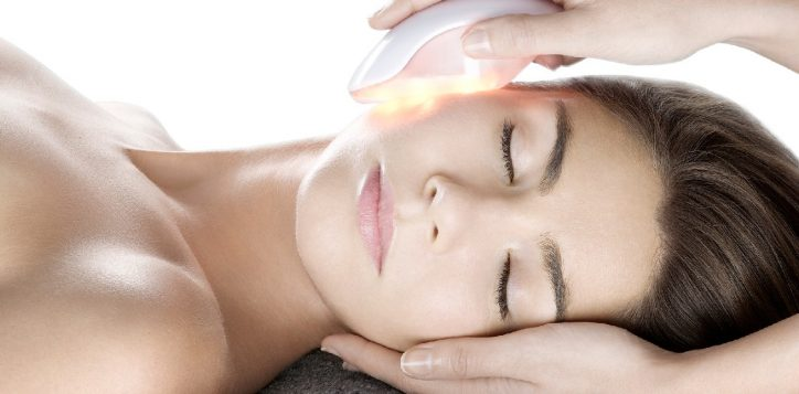 facial-treatments-by-laboratoires-filorga-2