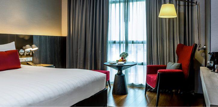 bangkok-city-hotel-2-2-2