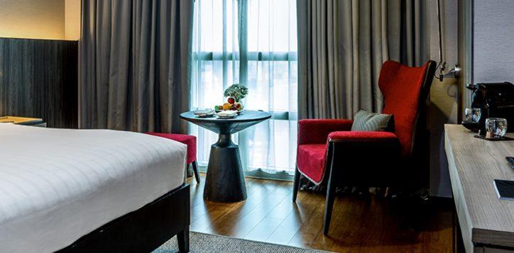 bangkok-city-hotel1-2-2-2