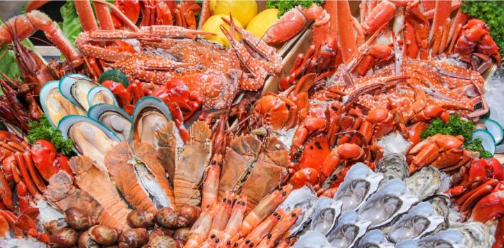 seafood-buffet-in-bangkok-3-2