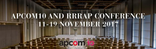 apcom10-and-rrrap-conference-2