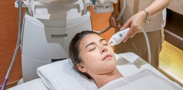 anti-aging-massage1-2