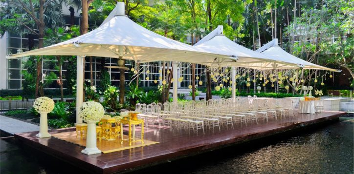 engagement-venues-in-bangkok2-2
