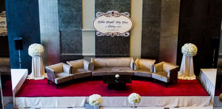 engagement-venues-in-bangkok3-2