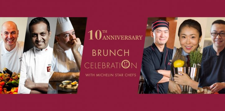 brunch-celebration11-2