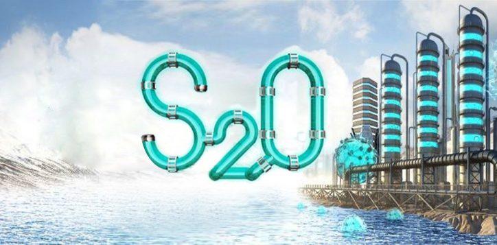 s2o-songkran-music-festival-bangkok-2018-2