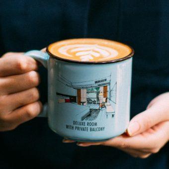 %e0%b9%81%e0%b8%81%e0%b9%89%e0%b8%a7-coffee-mug