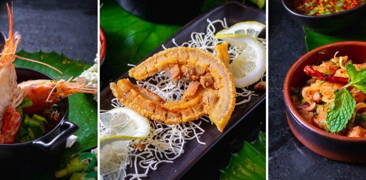 thai-restaurant-in-bangkok12-2