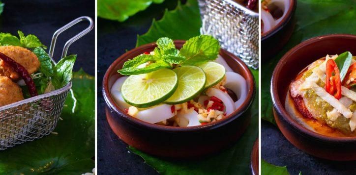 thai-restaurant-in-bangkok22-2