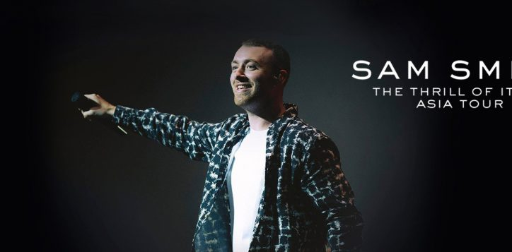 sam-smith-live-in-bangkok-2