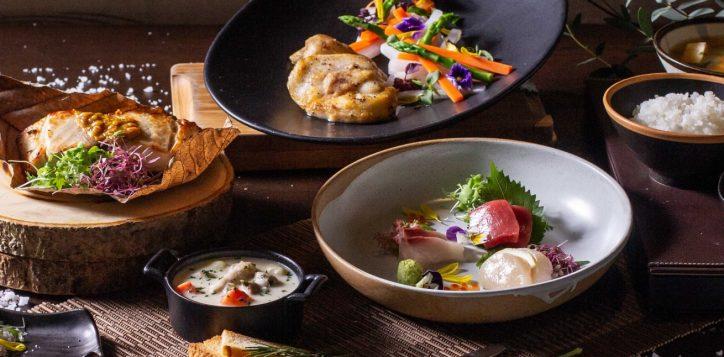 japanese-dinner-set-2