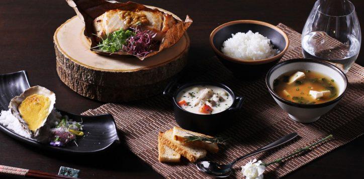 japanese-dinner-set2-2
