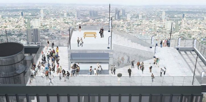 mahanakorn-skywalk-2