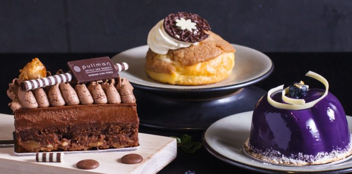 cake-in-bangkok-2-2