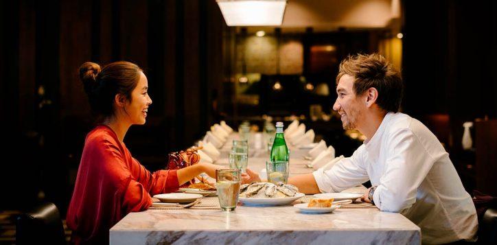 h6323-1201_17_plmn_kpbk_cuisine_dinner_marble-725-2