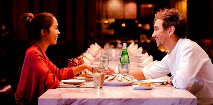 h6323-1201_17_plmn_kpbk_cuisine_dinner_marble-75-2