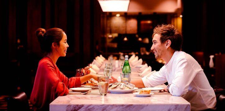 h6323-1201_17_plmn_kpbk_cuisine_dinner_marble-75sa-2
