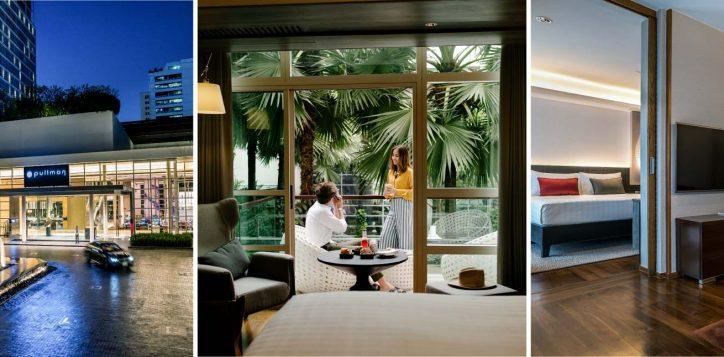 hotel-in-bangkok2-2
