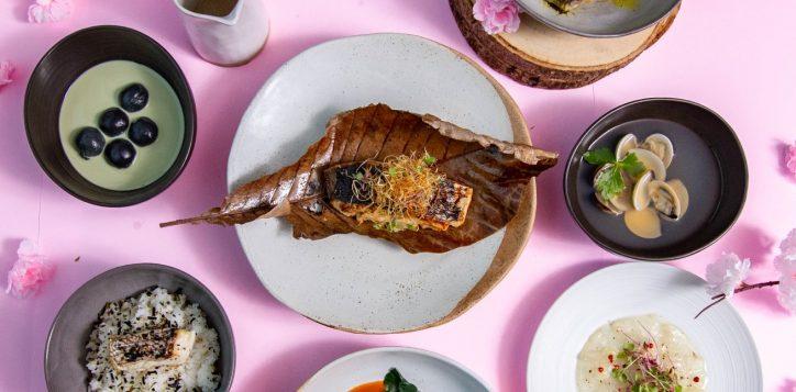 japanese-dinner-set-2-2