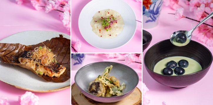 japanese-dinner-set2-2-2