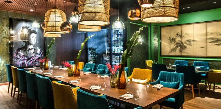 japanese-restaurant-in-bangkok3-3-2