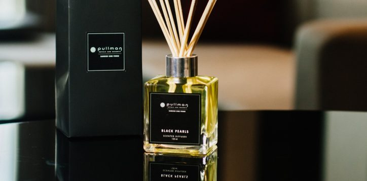 reed-diffuser-2