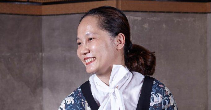 Tenshino-2562-04-0446712
