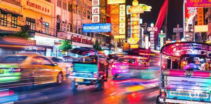 bangkok-hotel-promotion-9-2