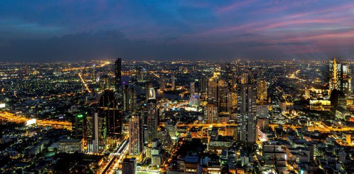 mahanakhon-bangkok-skybar-2