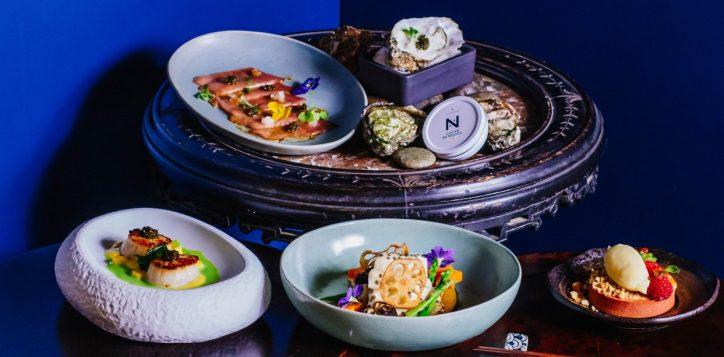 japanese-restaurant-in-bangkok3-2-2