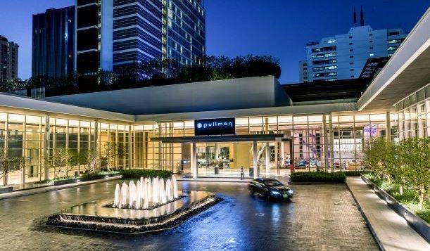 bangkok-city-hotel25-2