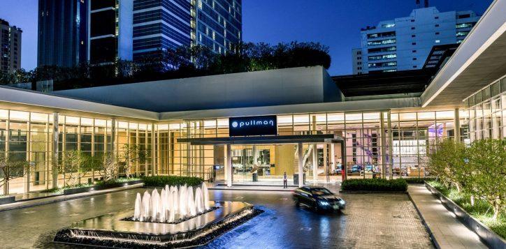 bangkok-city-hotel25-2-2